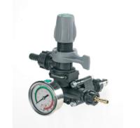 Control Unit hydra for Comet Agricultural Pumps