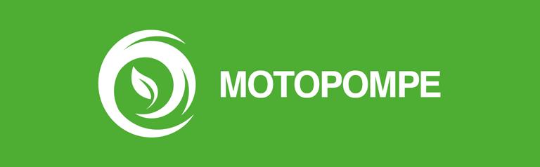 Motopompe Comet