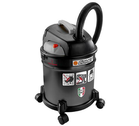 cm 20 s vacuum cleaners Comet