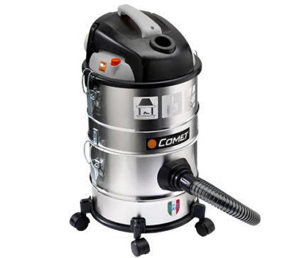 cm 30 s vacuum cleaners Comet