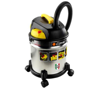 cv 20 s vacuum cleaners Comet