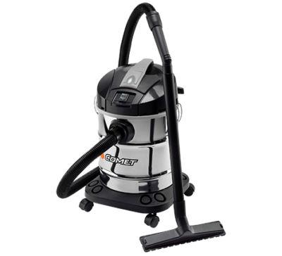 cv 20 x vacuum cleaners Comet
