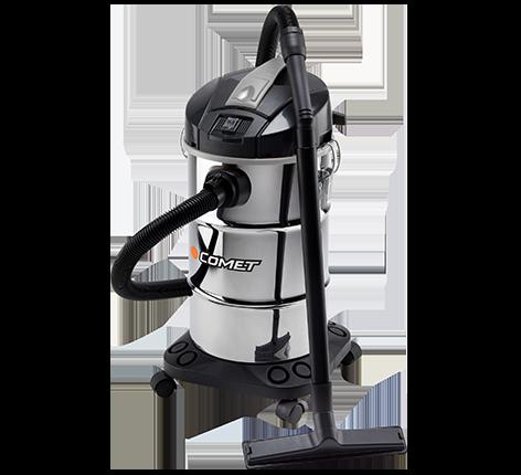 cv 30 x vacuum cleaners Comet