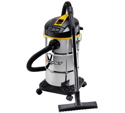 cv 30 xe vacuum cleaners Comet