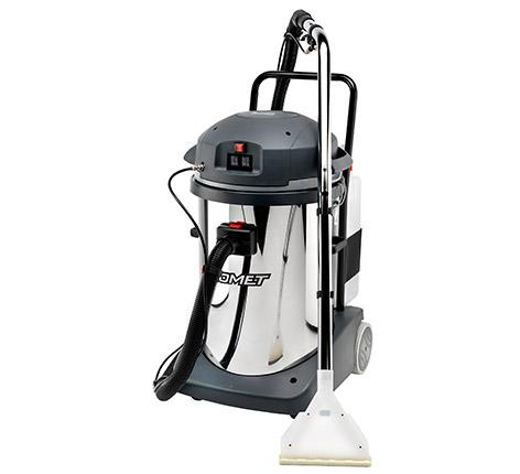 cvc 278 xh vacuum cleaners Comet