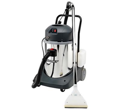 cvc 150 xh vacuum cleaners Comet