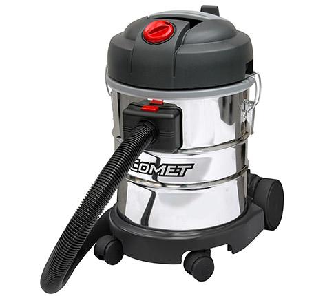 cvp 120 x vacuum cleaners Comet
