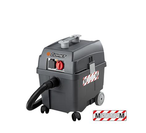 cvp 130 pem vacuum cleaners Comet