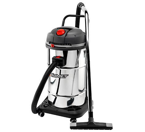 cvp 265 x vacuum cleaners Comet
