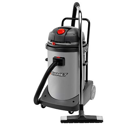 cvp 278 p vacuum cleaners Comet