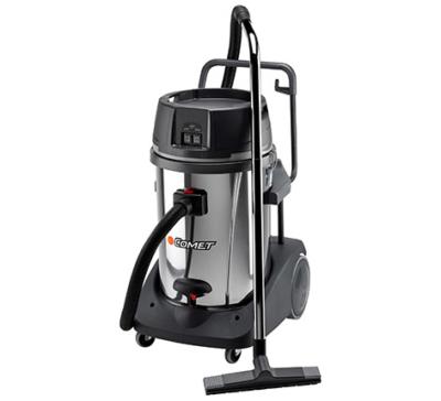 cvp 378 xbh vacuum cleaners Comet
