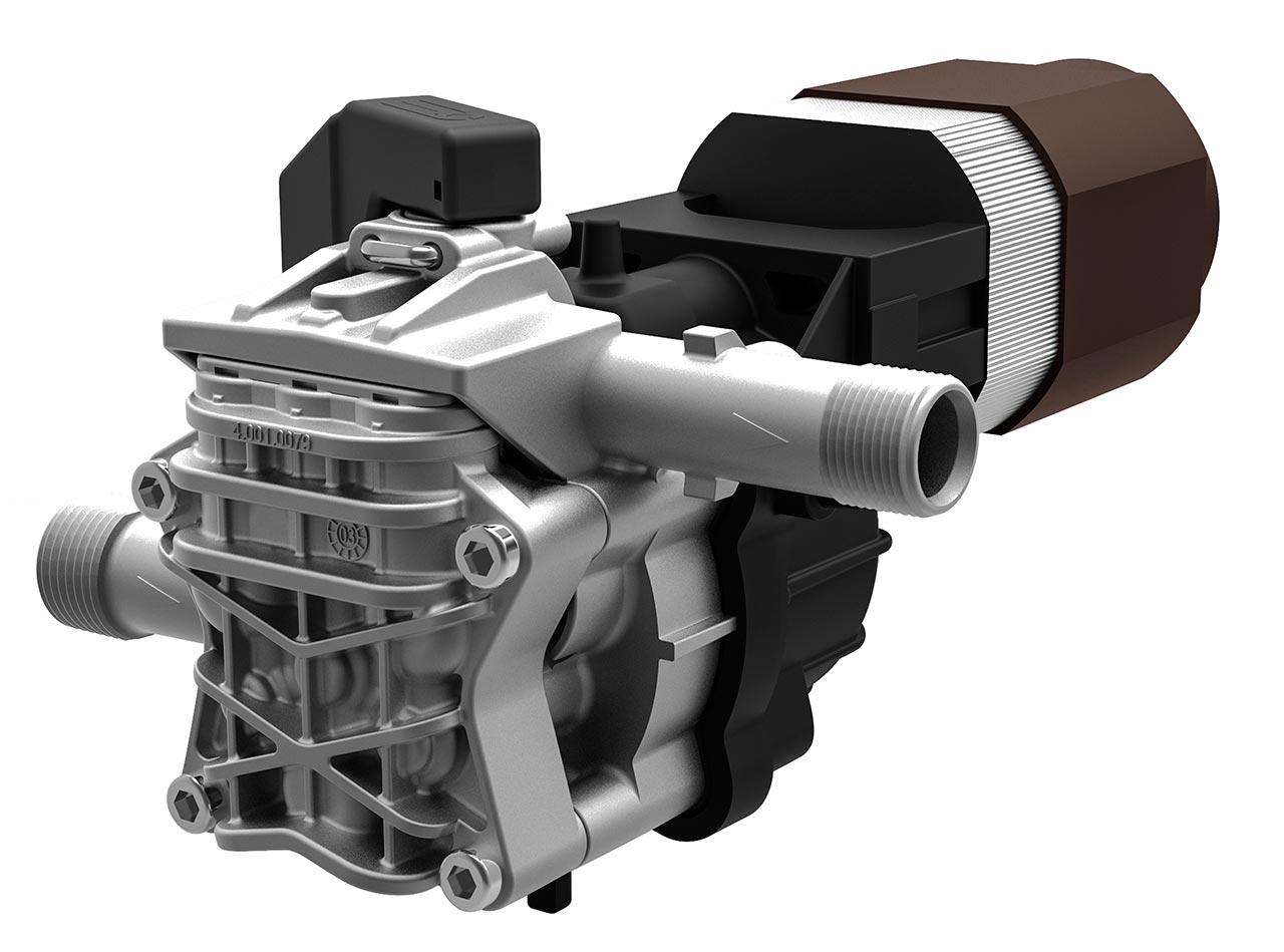 krm engine water cleaners Comet