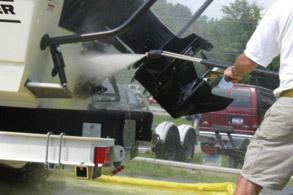 Motor Pumps for Hydraulic Motor Comet