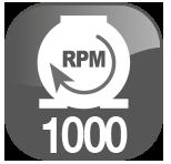 rpm_1000