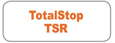 totalstop_tsr