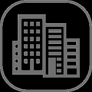 Municipalities Application