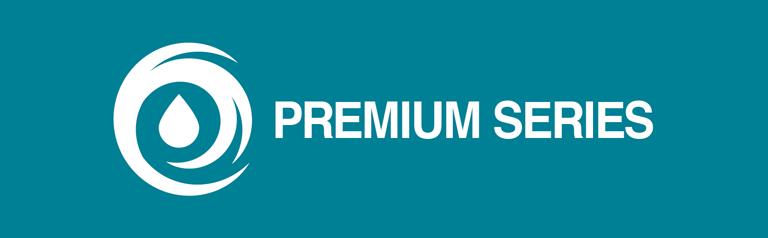 Premium Series Comet