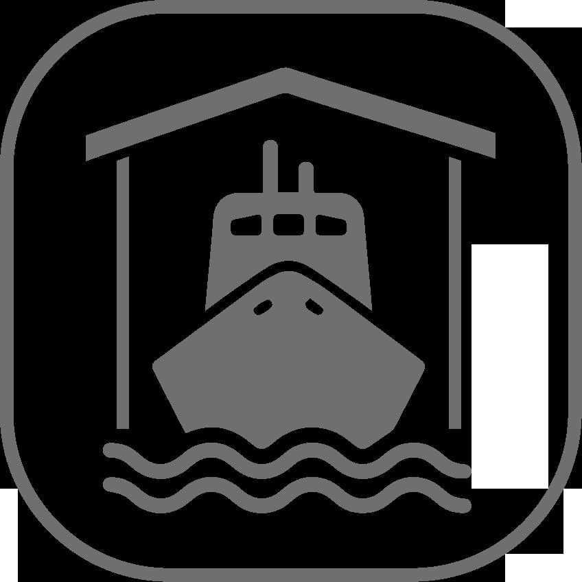 Shipbuilding Comet