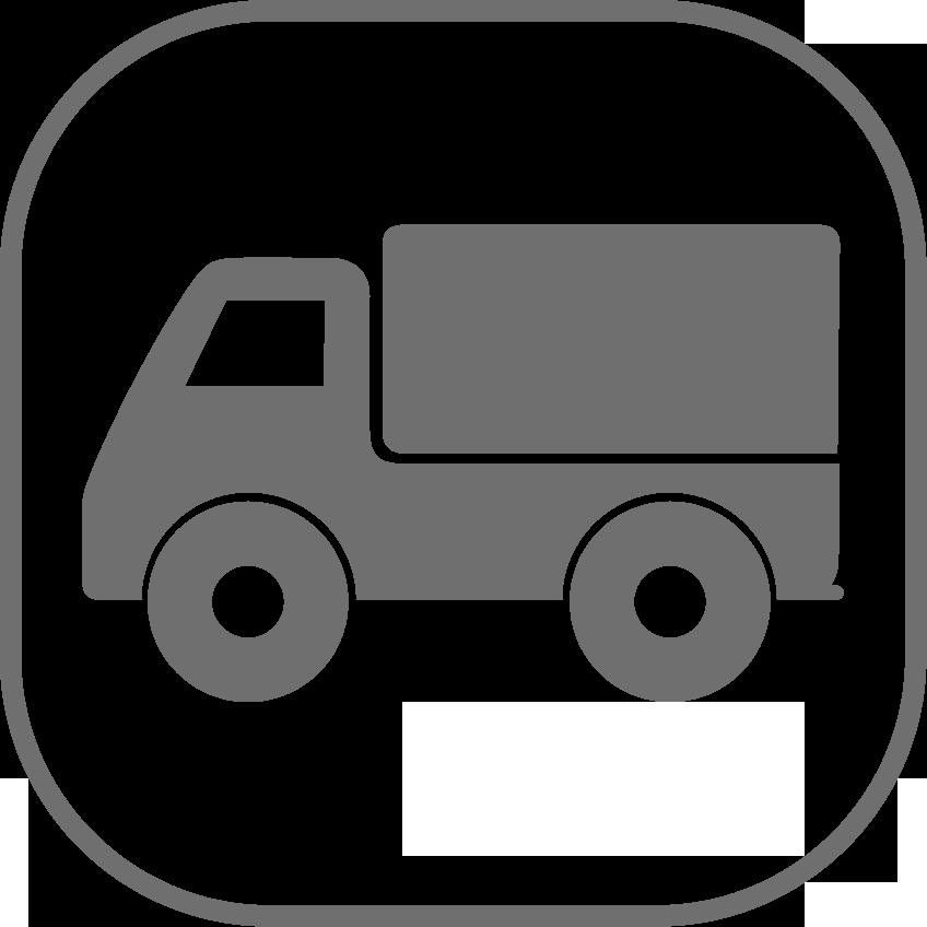 Professional or semi-professional washing of motor vehicles, heavy vehicles, trucks, work equipment. Comet