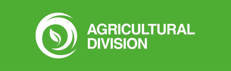 Agricultural DivisionComet