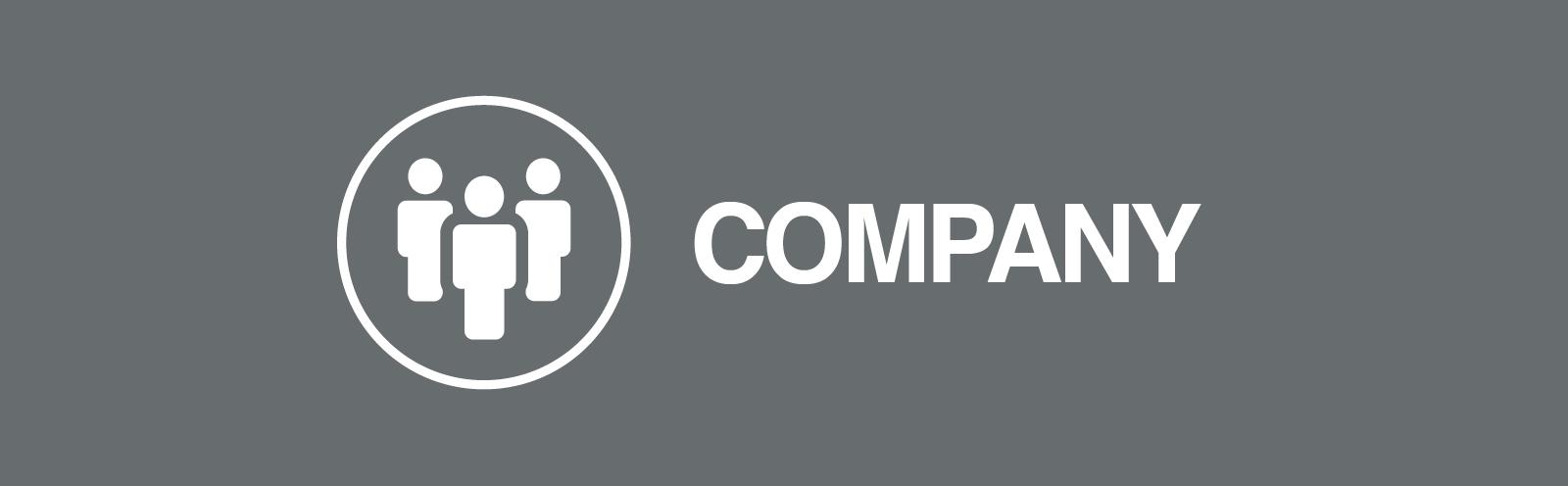 Company Comet