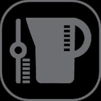 Flow switch Comet Icon