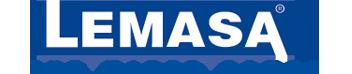 Lemasa