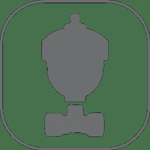 Pressure accumulator kit Comet Icon