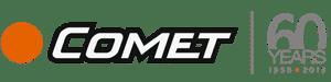 Comet Spa Logo