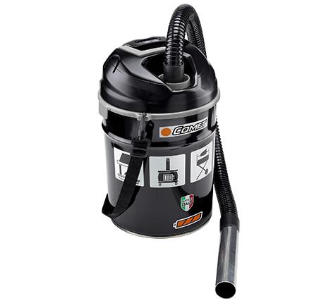 cm 12 s free battery vacuum