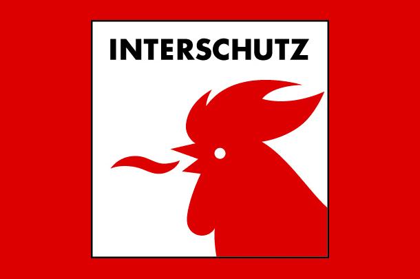 Interschutz Hannover