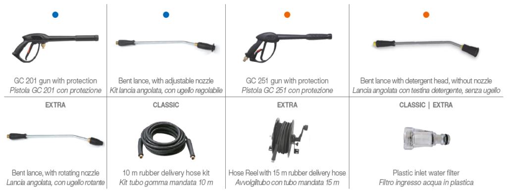 k200-accessories