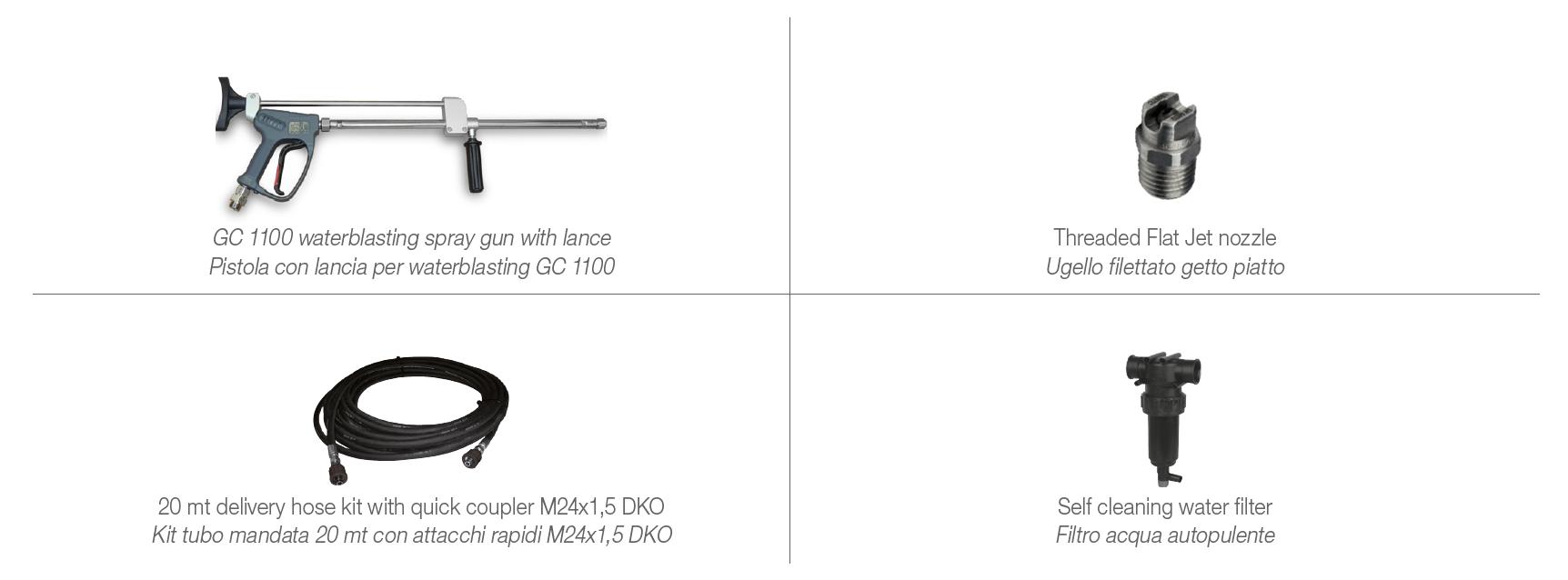 FDXxtreme700-accessories